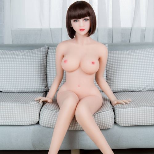 148cm-168cm Real Silicone Sex Dolls Japanese Anime Love Sex Doll Realistic Dolls for Men Life Size Vagina Lifelike Real Life Sex Dolls